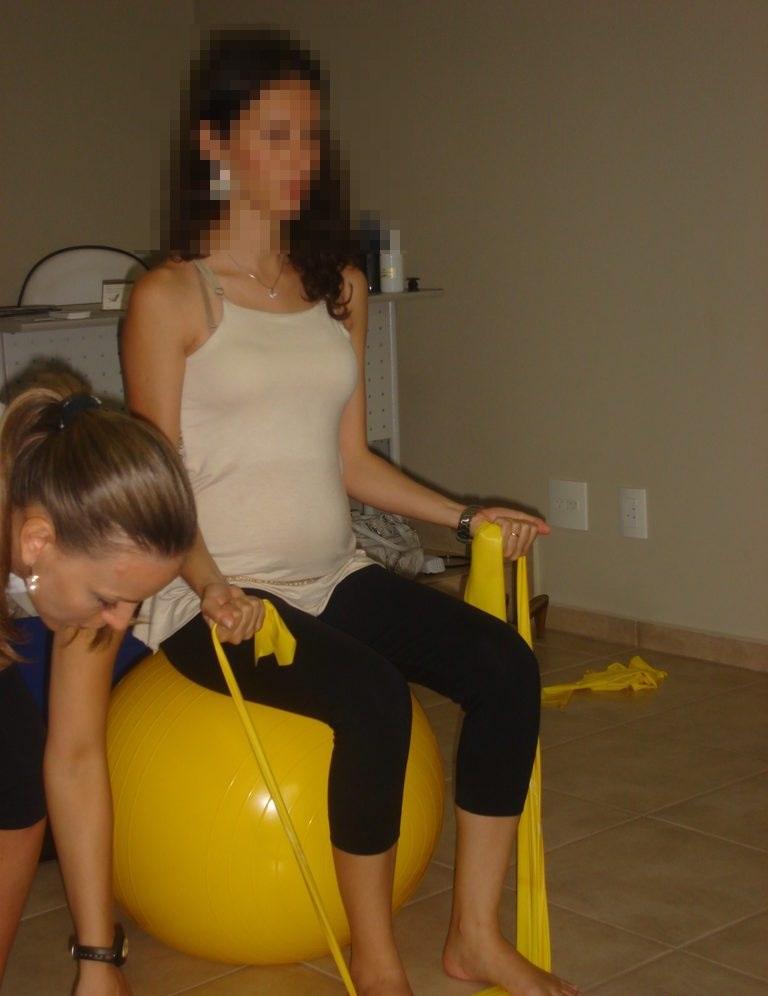 Fisioterapia em São José do Rio Preto